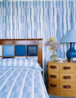 bedroom-white-blue14
