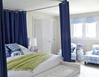 bedroom-white-blue8