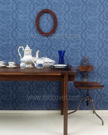 dark-blue-room1