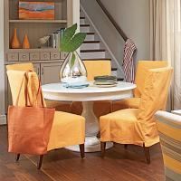 dining-room12