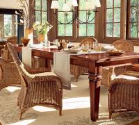 dining-room14