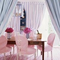 dining-room16