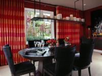 dining-room18