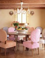 dining-room20