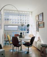 dining-room23