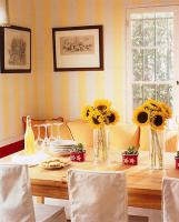 dining-room24