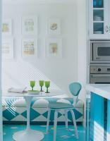 dining-room27