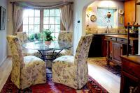 dining-room3