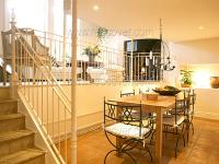 dining-room37