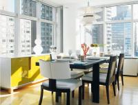 dining-room41