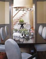 dining-room43