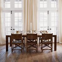 dining-room45