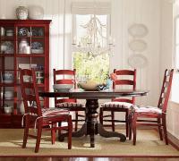 dining-room7