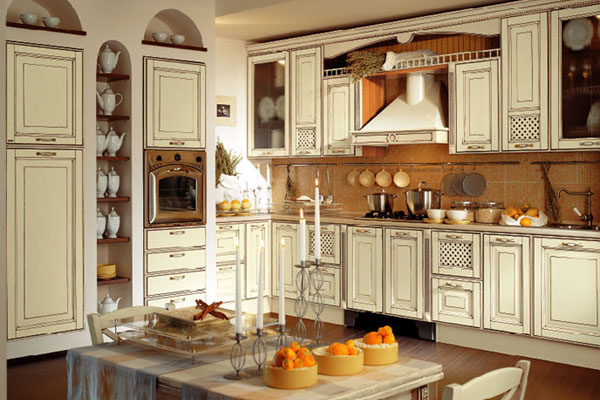 european-cabinets1