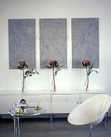 grey-living-room10