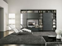grey-living-room14