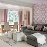 grey-living-room20