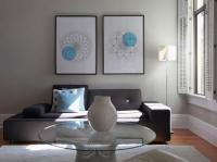 grey-living-room4