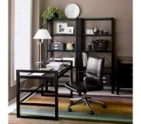 home-office-storage11