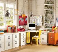 home-office-storage13