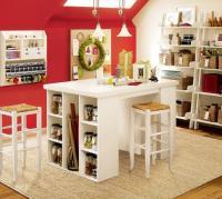 home-office-storage14