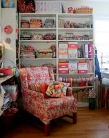home-office-storage15