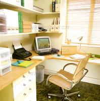 home-office-storage16