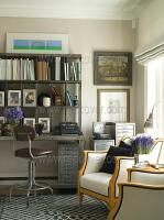 home-office-storage17