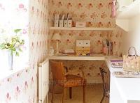 home-office-storage19