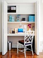 home-office-storage2