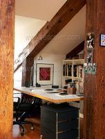 home-office-storage20