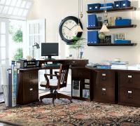 home-office-storage21