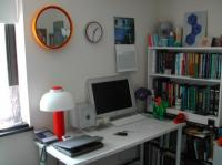 home-office-storage25