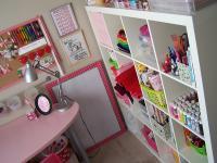home-office-storage26