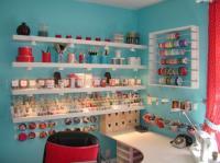home-office-storage27