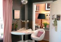 home-office-storage28