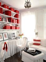 home-office-storage3