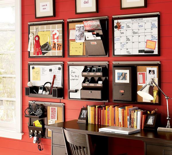 home-office-storage30