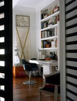 home-office-storage31