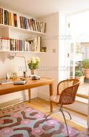 home-office-storage32