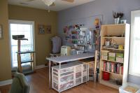 home-office-storage33