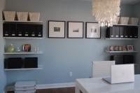 home-office-storage34