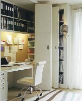 home-office-storage35