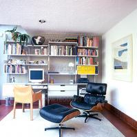 home-office-storage36