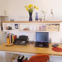 home-office-storage37