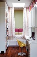 home-office-storage39