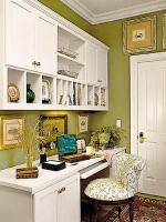 home-office-storage4