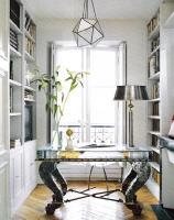 home-office-storage40