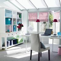 home-office-storage41