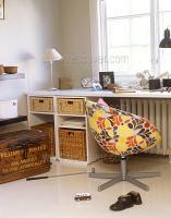 home-office-storage42